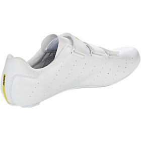 Mavic Cosmic Shoes Men White/White/White